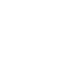 https://www.gmjconsulting.sk/